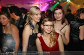HLW Ball - Krieglach - Sa 09.11.2013 - 34