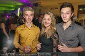 HLW Ball - Krieglach - Sa 09.11.2013 - 36