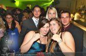 HLW Ball - Krieglach - Sa 09.11.2013 - 40