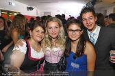 HLW Ball - Krieglach - Sa 09.11.2013 - 41