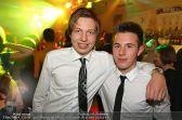 HLW Ball - Krieglach - Sa 09.11.2013 - 44