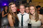 HLW Ball - Krieglach - Sa 09.11.2013 - 55