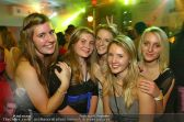 HLW Ball - Krieglach - Sa 09.11.2013 - 56