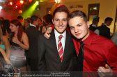 HLW Ball - Krieglach - Sa 09.11.2013 - 63