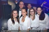 HLW Ball - Krieglach - Sa 09.11.2013 - 8