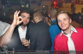 HLW Ball - Krieglach - Sa 09.11.2013 - 94