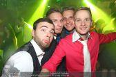 HLW Ball - Krieglach - Sa 09.11.2013 - 95