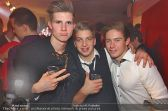 HLW Ball - Krieglach - Sa 09.11.2013 - 97
