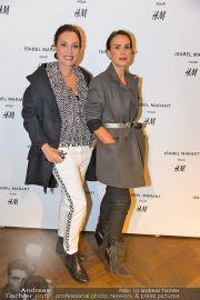 Pre-Shopping - H&M - Mi 13.11.2013 - 36