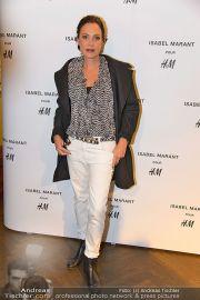 Pre-Shopping - H&M - Mi 13.11.2013 - 39