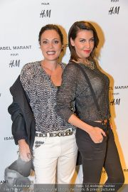 Pre-Shopping - H&M - Mi 13.11.2013 - 48