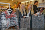 Pre-Shopping - H&M - Mi 13.11.2013 - 67