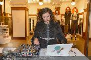 Pre-Shopping - H&M - Mi 13.11.2013 - 7