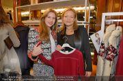 Pre-Shopping - H&M - Mi 13.11.2013 - 73