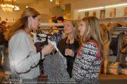 Pre-Shopping - H&M - Mi 13.11.2013 - 88