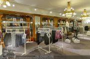 Pre-Shopping - H&M - Mi 13.11.2013 - 9