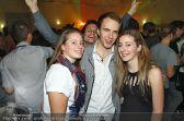 TU Fest - Seifenfabrik - Do 14.11.2013 - 108