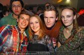 TU Fest - Seifenfabrik - Do 14.11.2013 - 138