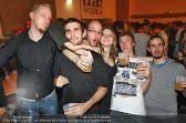 TU Fest - Seifenfabrik - Do 14.11.2013 - 141