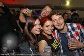 TU Fest - Seifenfabrik - Do 14.11.2013 - 148