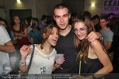 TU Fest - Seifenfabrik - Do 14.11.2013 - 149