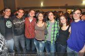 TU Fest - Seifenfabrik - Do 14.11.2013 - 152