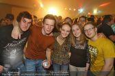 TU Fest - Seifenfabrik - Do 14.11.2013 - 153