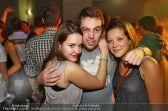 TU Fest - Seifenfabrik - Do 14.11.2013 - 162