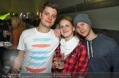 TU Fest - Seifenfabrik - Do 14.11.2013 - 167