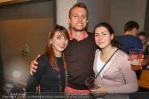 TU Fest - Seifenfabrik - Do 14.11.2013 - 172