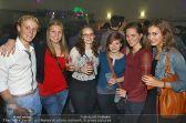 TU Fest - Seifenfabrik - Do 14.11.2013 - 20