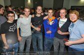 TU Fest - Seifenfabrik - Do 14.11.2013 - 26