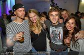 TU Fest - Seifenfabrik - Do 14.11.2013 - 27
