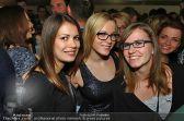TU Fest - Seifenfabrik - Do 14.11.2013 - 44