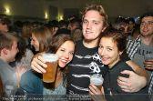 TU Fest - Seifenfabrik - Do 14.11.2013 - 46