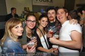 TU Fest - Seifenfabrik - Do 14.11.2013 - 48