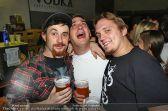 TU Fest - Seifenfabrik - Do 14.11.2013 - 49