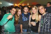 TU Fest - Seifenfabrik - Do 14.11.2013 - 5