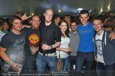 TU Fest - Seifenfabrik - Do 14.11.2013 - 51