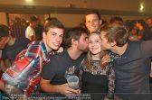 TU Fest - Seifenfabrik - Do 14.11.2013 - 63