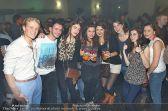TU Fest - Seifenfabrik - Do 14.11.2013 - 69