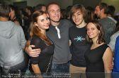 TU Fest - Seifenfabrik - Do 14.11.2013 - 74