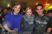 TU Fest - Seifenfabrik - Do 14.11.2013 - 77