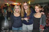 TU Fest - Seifenfabrik - Do 14.11.2013 - 8
