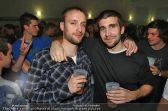 TU Fest - Seifenfabrik - Do 14.11.2013 - 83