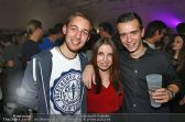 TU Fest - Seifenfabrik - Do 14.11.2013 - 84