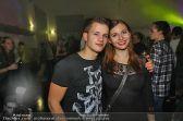TU Fest - Seifenfabrik - Do 14.11.2013 - 87