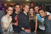 TU Fest - Seifenfabrik - Do 14.11.2013 - 92