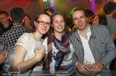 TU Fest - Seifenfabrik - Do 14.11.2013 - 93