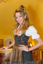 Almrausch Charity - Schreiberhaus - Fr 15.11.2013 - 25